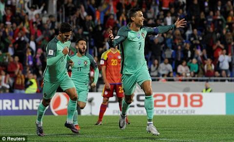 Tong hop Andorra 0-2 BDN (Bang B vong loai World Cup 2018) hinh anh