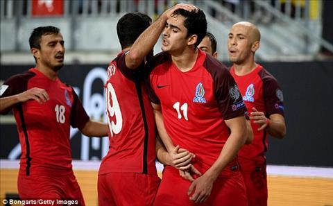 Duc 5-1 Azerbaijan Nha DKVD cham dut vong loai bang thang loi huy diet hinh anh 2