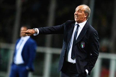 Truoc tran Albania vs Italia Ngay phan quyet cua Ventura hinh anh 2