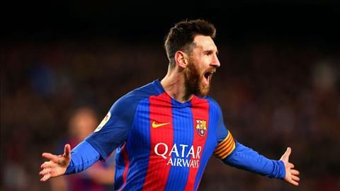 Lionel Messi lieu xieu truoc loi moi goi tu Trung Quoc hinh anh