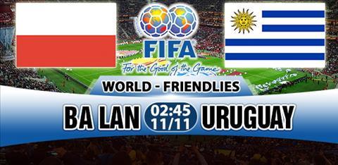[Image: Poland-vs-Uruguay.jpg]