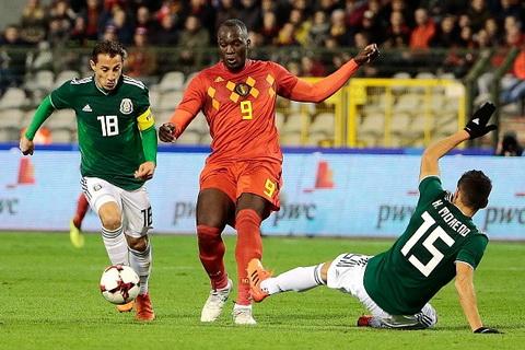 Lukaku Toi sinh ra la de ghi ban hinh anh 1