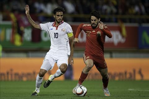 Những dự đoán vàng cho trận cầu giờ đẹp Serbia vs Costa Rica hình ảnh 2