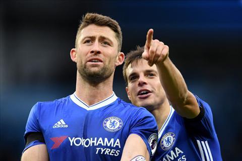 Hazard se khong lam HLV, hai dong doi Chelsea nay thi co hinh anh