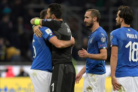 DT Italia ngoi nha xem World Cup Cach mang thoi, khong the khac! hinh anh 3