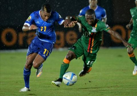 Nhan dinh Burkina Faso vs Cape Verde 02h30 ngay 1511 (VL World Cup 2018) hinh anh