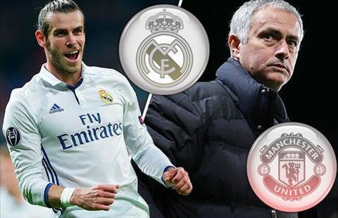 Quan diem Man United khong can benh nhan Gareth Bale hinh anh