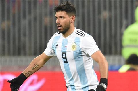 Tru cot Argentina xoa tan tin don bat on suc khoe hinh anh