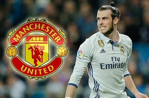 Real khong ban tien ve Gareth Bale cho MU hinh anh