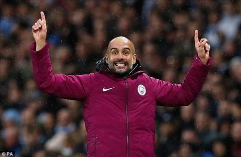 Man City sap thuong lon cho HLV Guardiola hinh anh