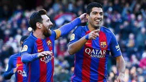 Leganes vs Barcelona (23h15 ngay 1811) Toa son quan ho dau hinh anh