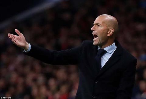 Goc chien thuat Atletico 0-0 Real Madrid HLV Zidane het duyen hinh anh