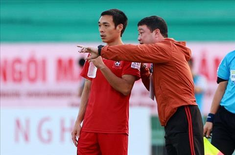 Hai Phong vs HAGL Cong Phuong, Tuan Anh can chung minh thuc luc hinh anh 2