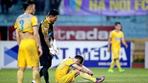 Nhan dinh Thanh Hoa vs Khanh Hoa 17h00 ngay 1911 (V-League 2017) hinh anh