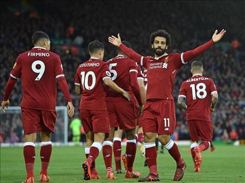 Sevilla vs Liverpool (2h45 ngay 2211) No cu phai tra, no cu kho doi hinh anh 2