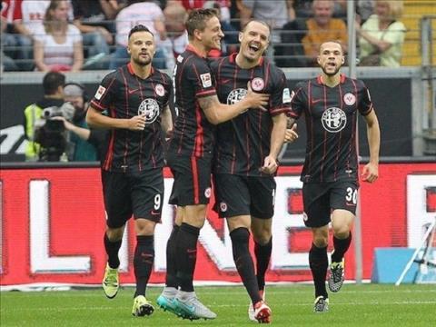 Nhan dinh Cologne vs BATE Borisov 03h05 ngay 311 (Europa League 201718) hinh anh