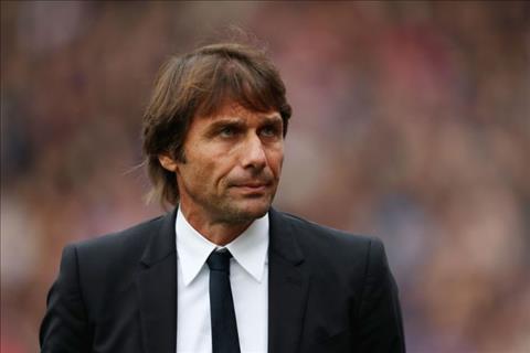 So phan cua Conte da duoc Chelsea dinh doat hinh anh