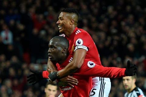 Pogba Lukaku la tien dao hay nhat o Premier League hinh anh