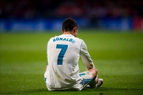 Phong do cua Ronaldo toi te nhu the nao hinh anh 3