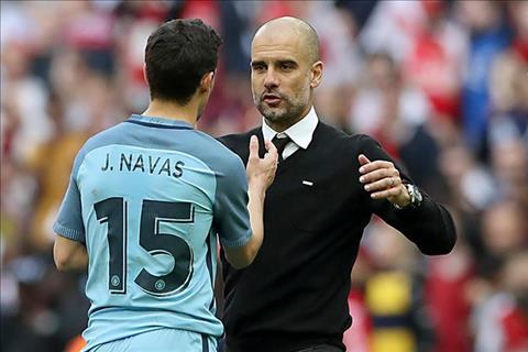 Toi san sang lam tat ca vi Pep Guardiola hinh anh