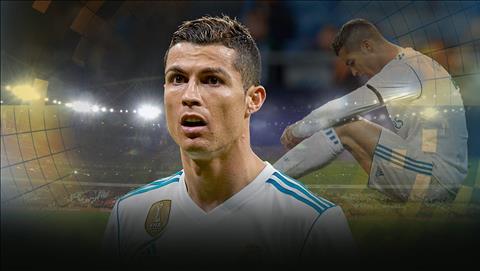 Phong do cua Ronaldo toi te nhu the nao hinh anh