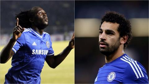 Chelsea nen tiec De Bruyne, khong phai Lukaku va Salah hinh anh