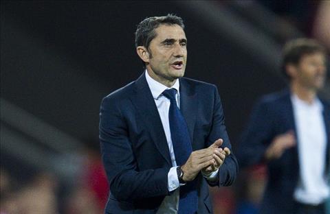 Juventus vs Barcelona (2h45 ngay 2311) Lai la Barca phien ban Valverde hinh anh 2