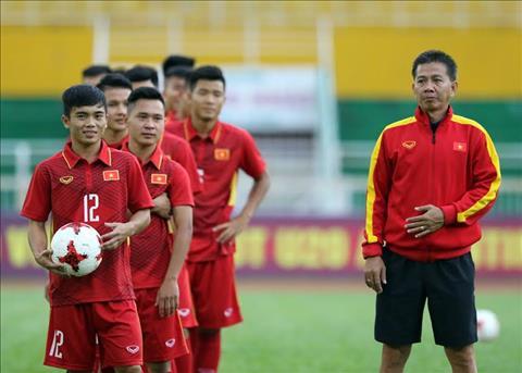 Nhung co so de Ryan Giggs tin bong da Viet Nam co the du World Cup hinh anh 3