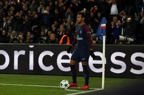 Tiet lo ben do tiep theo cua tien dao Neymar hinh anh
