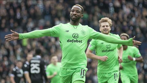 MU nham tien dao Moussa Dembele cua Celtic hinh anh