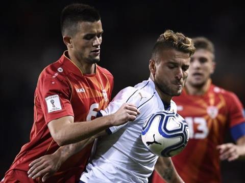 Nhan dinh Zenit vs Vardar 01h00 ngay 2411 (Europa League 201718) hinh anh