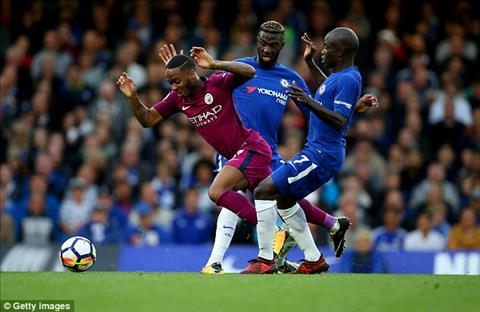Goc Chelsea Kham pha 3-5-2 cua Conte hinh anh 2