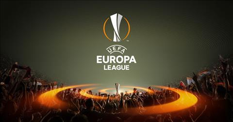 Ket qua vong bang Europa League 201718 ngay hom nay (812) hinh anh