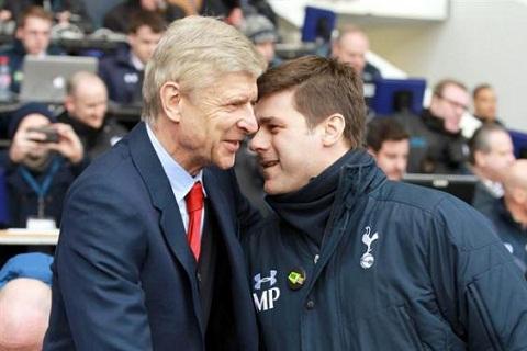 Pochettino Tha trang tay con hon vo dich FA Cup nhu Arsenal hinh anh