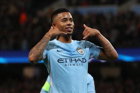 Nhung diem nhan sau tran Man City 2-1 West Ham hinh anh
