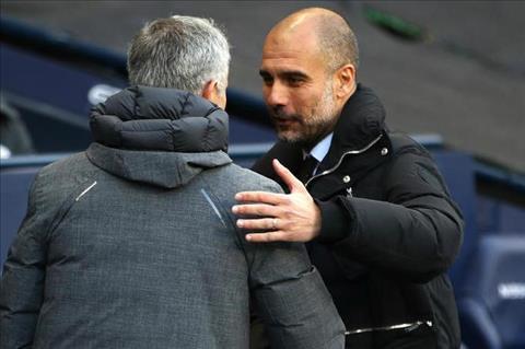 Guardiola phu hop voi MU hon Mourinho hinh anh