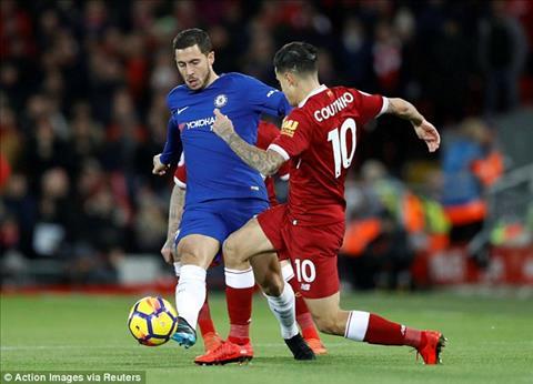 Truoc vong 14 Premier League Man chay da truoc giong bao hinh anh 3