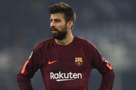Valencia vs Barcelona (2h45 ngay 2711) Pique cuu La Liga hinh anh 3