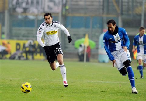 Nhan dinh Cesena vs Brescia 02h30 ngay 2811 (Hạng 2 Italia 201718) hinh anh