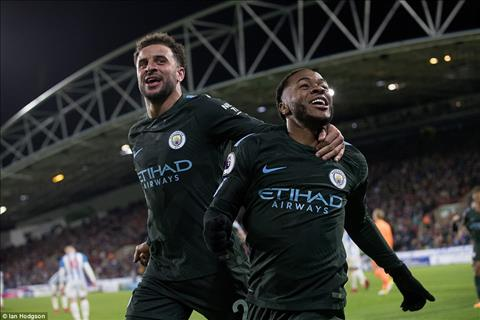 Pep Sterling con co the tot hon nua hinh anh
