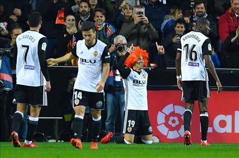 Thay gi sau tran dau kich tinh Valencia 1-1 Barcelona hinh anh 2