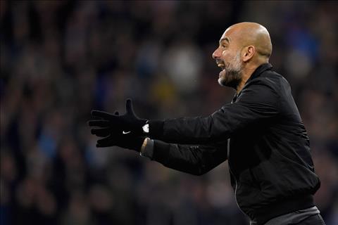 Guardiola Man City can nhung chien thang nhu truoc Huddersfield hinh anh 2