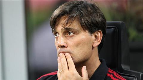 AC Milan 0-0 Torino Rossoneri van chua thoat khoi khon kho hinh anh
