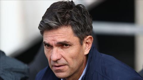 Ho noi gi sau tran Bournemouth 1-1 Southampton hinh anh 2