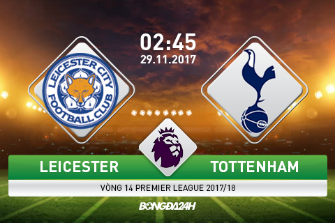 Preview Leicester vs Tottenham