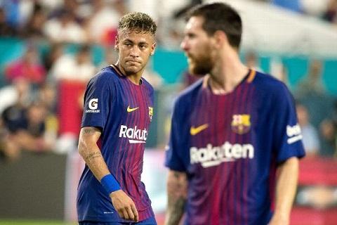 Villarreal vs Barcelona (2h45 ngay 1112) Can than hiem dia El Madrigal hinh anh 2