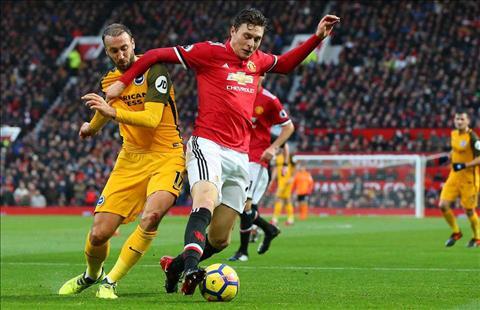 Watford vs Man Utd (3h00 ngay 2911) Rua nhuc noi khong hinh anh 2