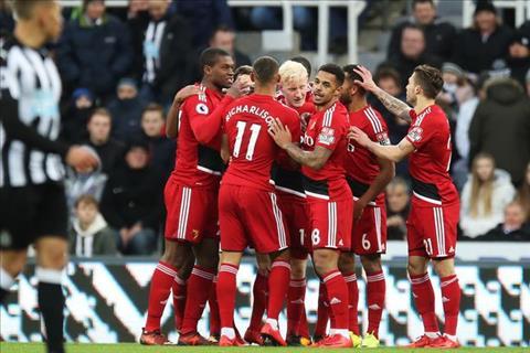 Watford vs Man Utd (3h00 ngay 2911) Rua nhuc noi khong hinh anh 3
