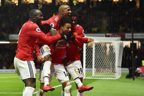 Jose Mourinho va uoc muon cho Young tre lai hinh anh 2