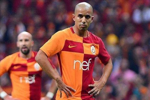 Nhan dinh Galatasaray vs Genclerbirligi 0h00 ngay 411 (VDQG Tho Nhi Ky) hinh anh
